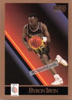 Selling 1989 1994 Portland Trail Blazers Basketball Trading Cards