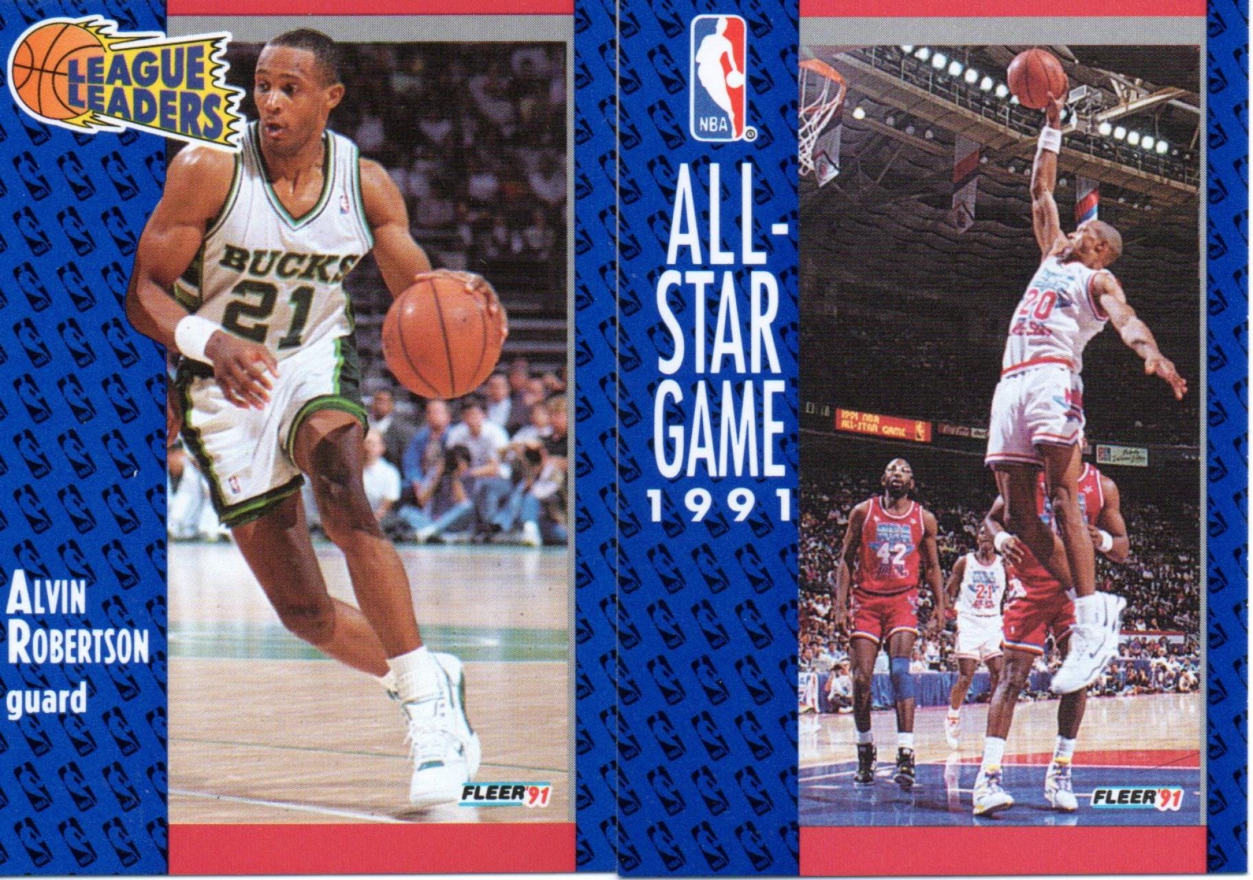 Where to find 1989 1994 Milwaukee Bucks Basketball Trading Cards